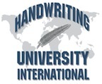 Learn Handwriting Analysis -